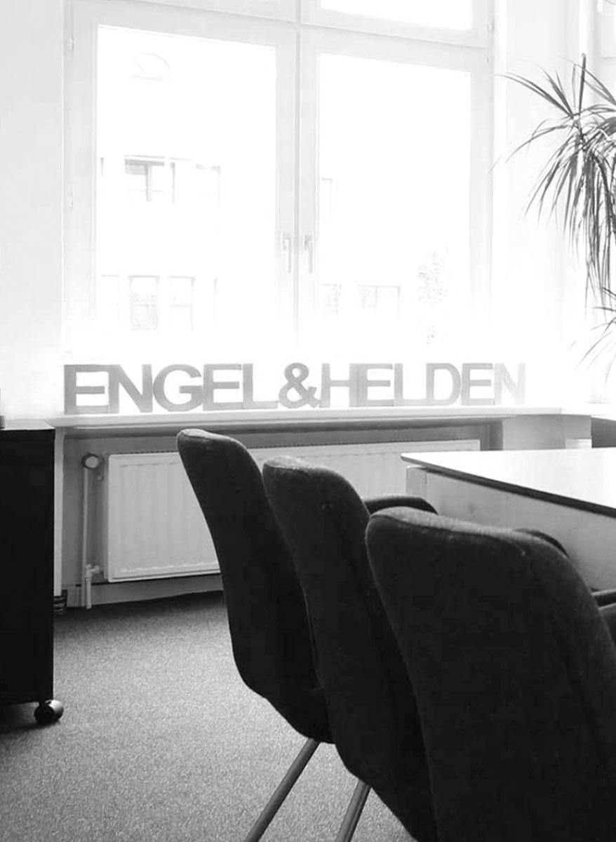 eh_agentur2 Agentur