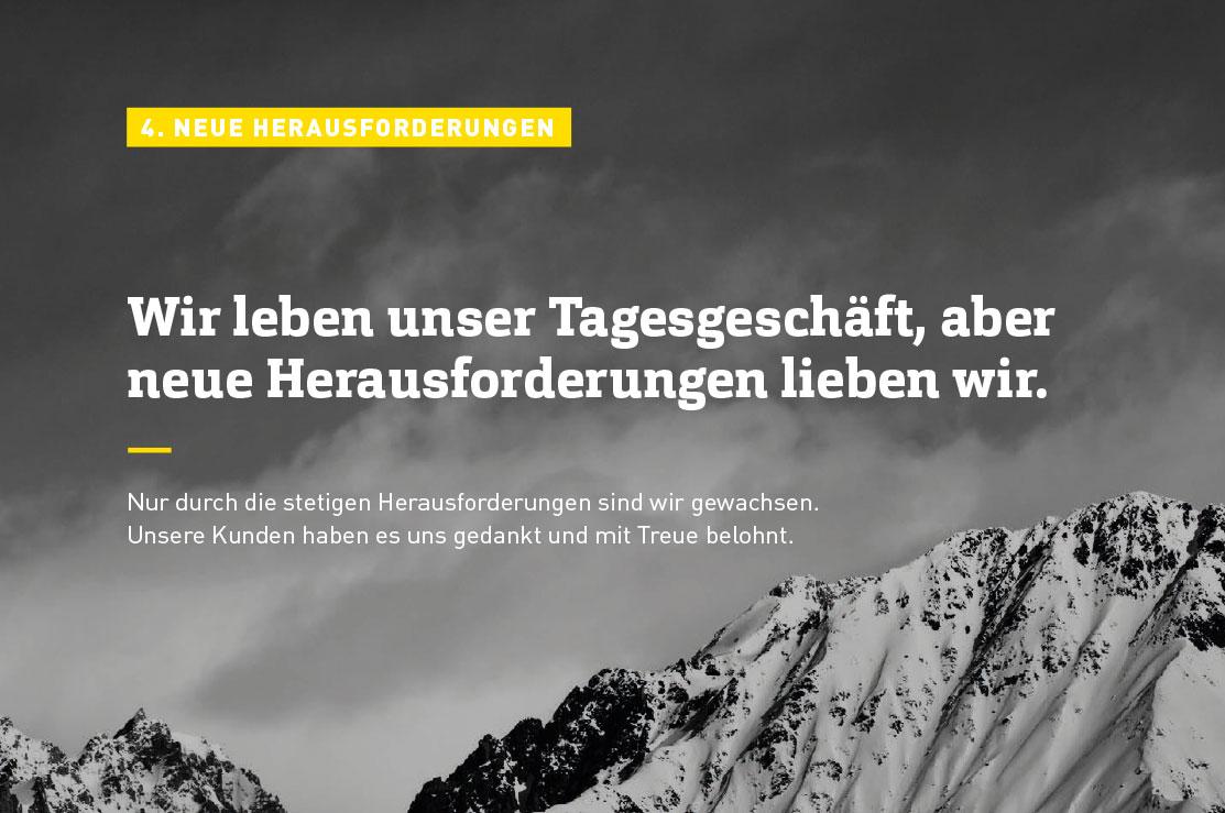 eh_agentur_reason_4 Leistungen