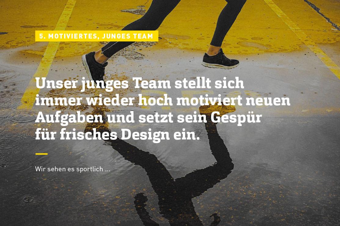 eh_agentur_reason_5 Leistungen