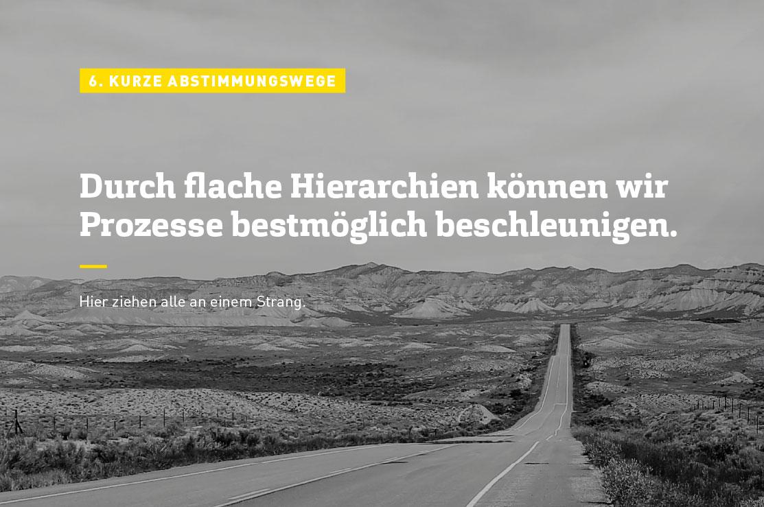 eh_agentur_reason_6 Leistungen
