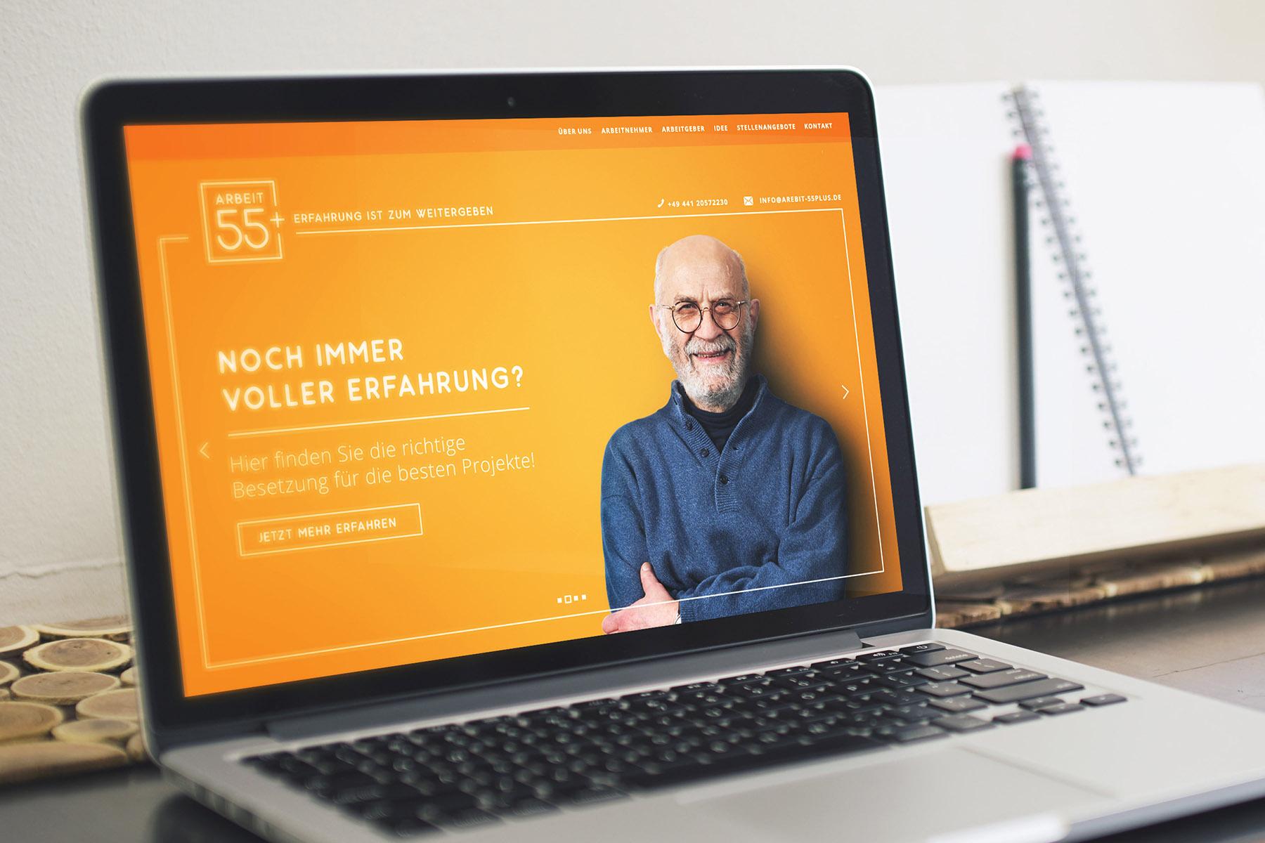 eh_referenzen_55_titel Projekt - Arbeit 55+