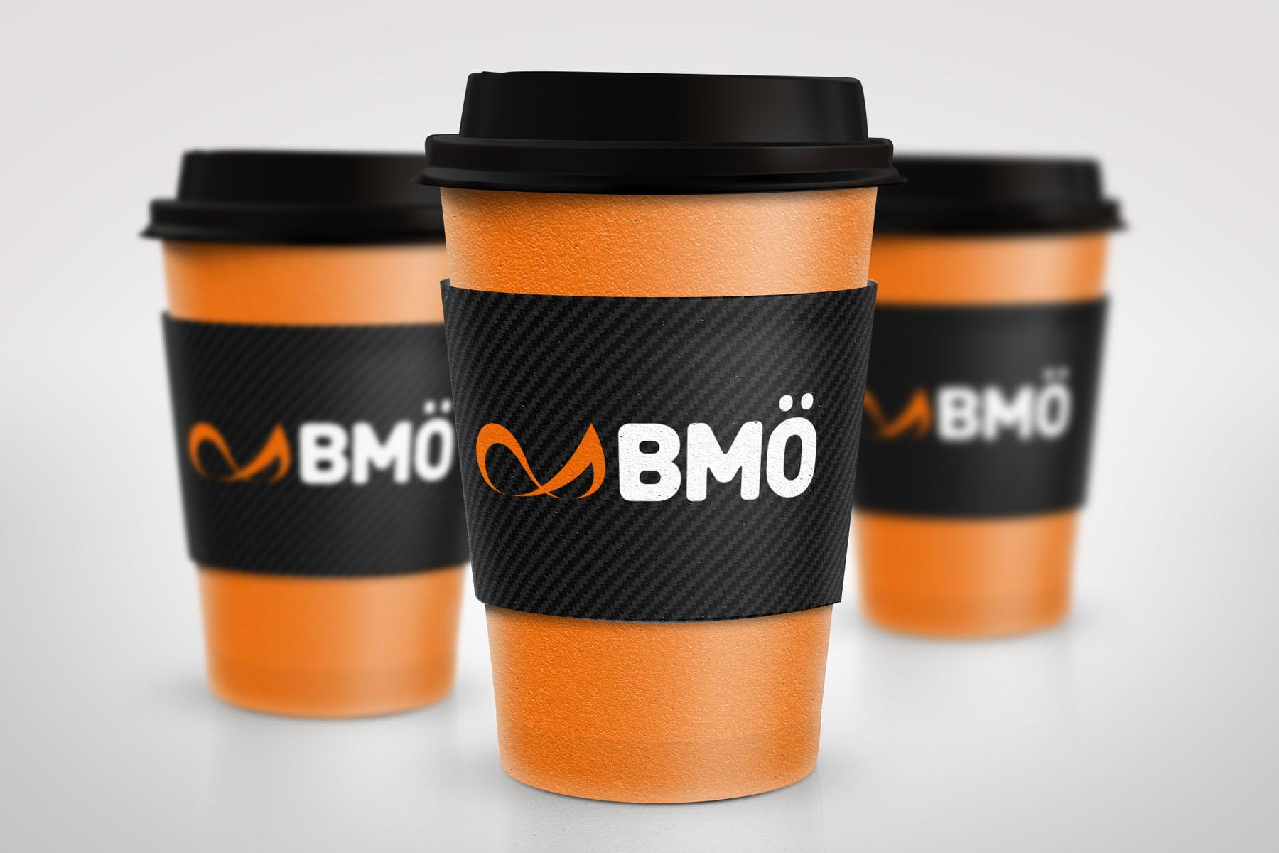 eh_referenzen_bmo_7 Projekt - BMÖ