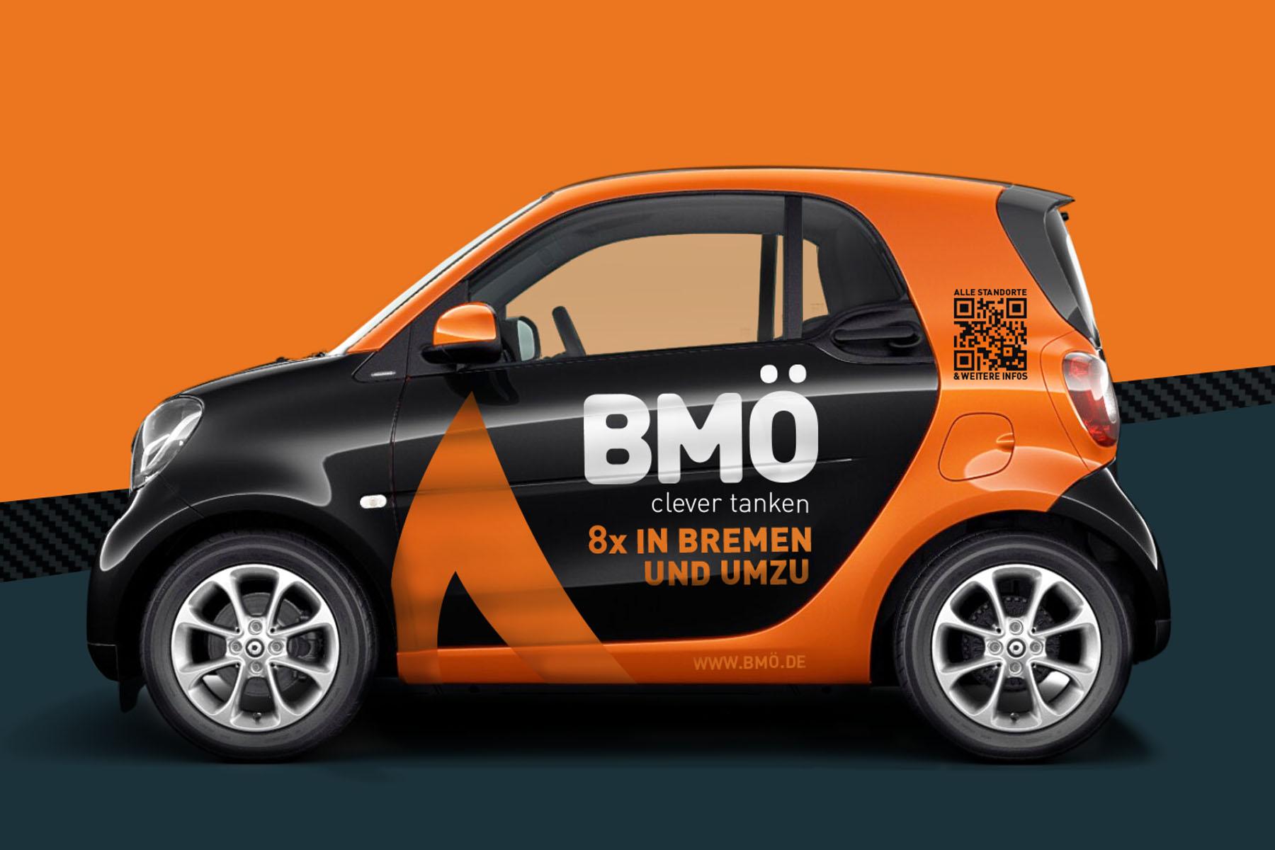 eh_referenzen_bmo_titel Projekt - BMÖ