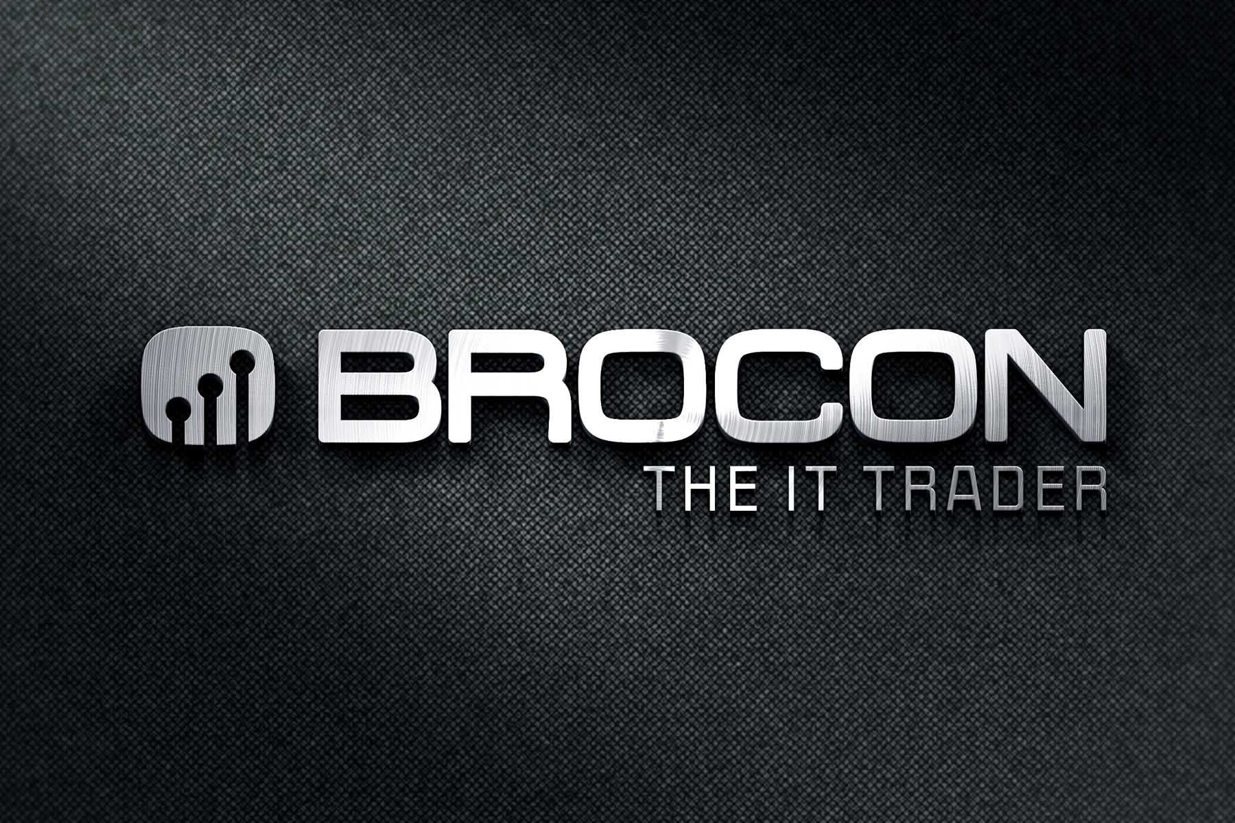 eh_referenzen_bro_1 Projekt - Brocon it