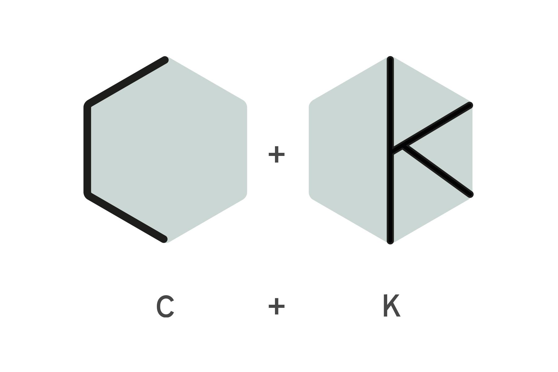 eh_referenzen_ck_4 Projekt - Coors & Kühling
