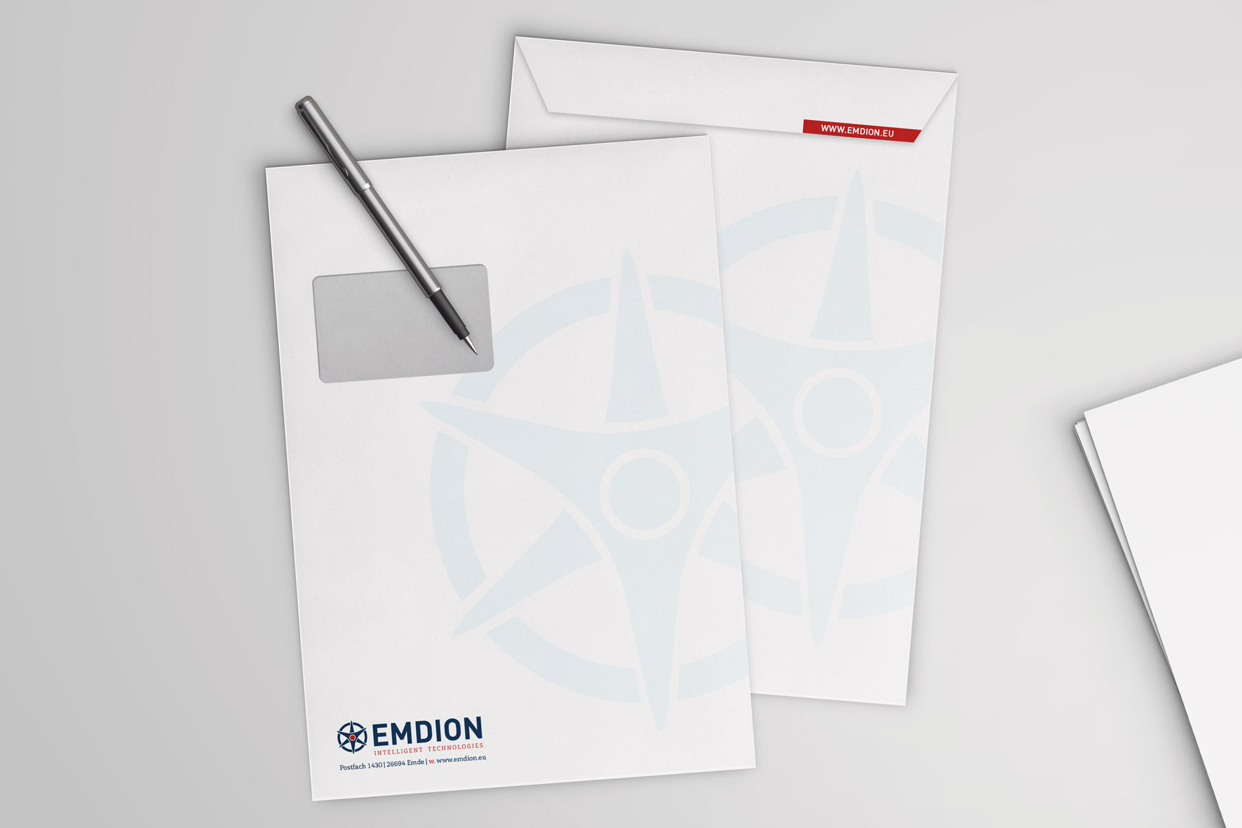 eh_referenzen_e_3 Projekt - Emdion