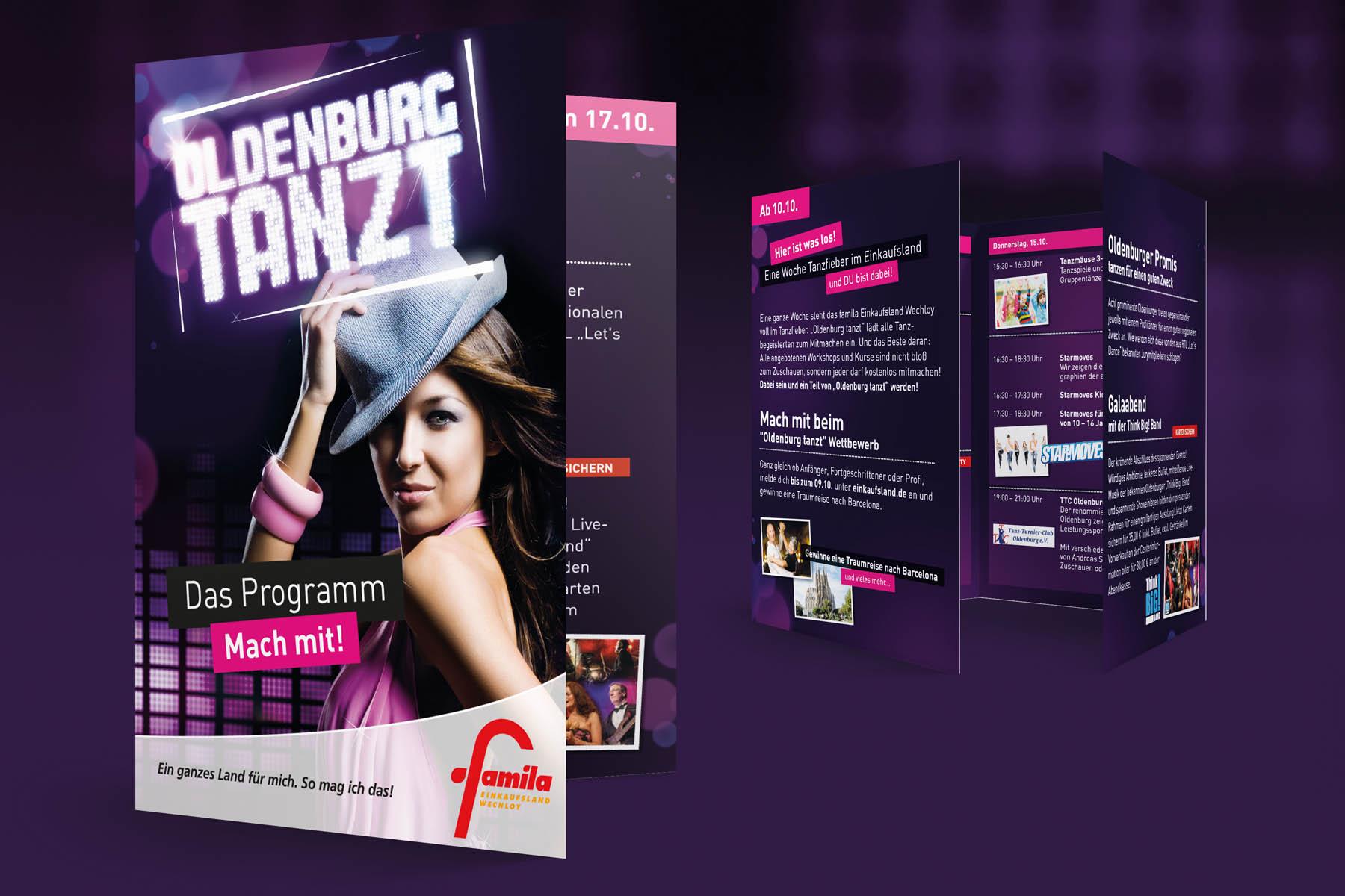 eh_referenzen_fam_1 Projekt - Oldenburg tanzt