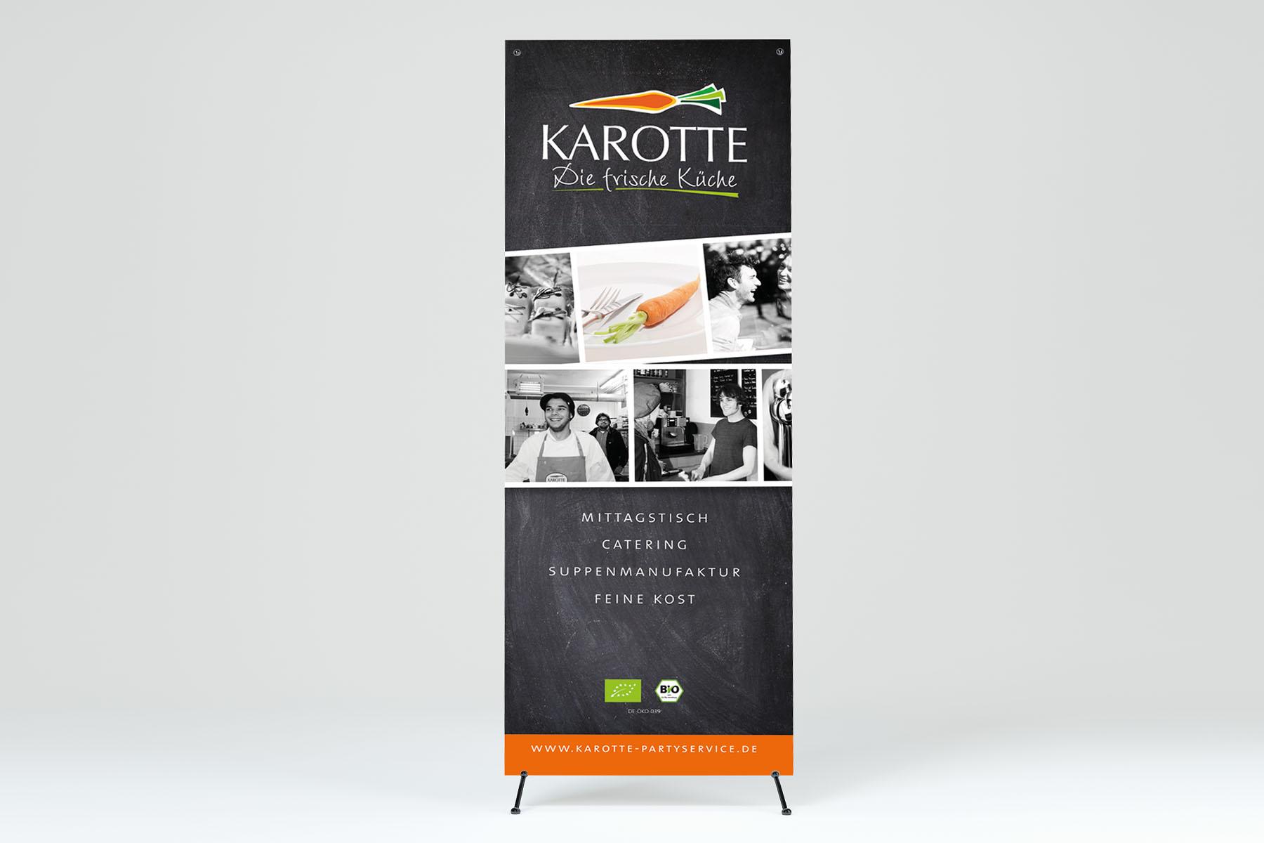 eh_referenzen_ka_5 Projekt - Karotte