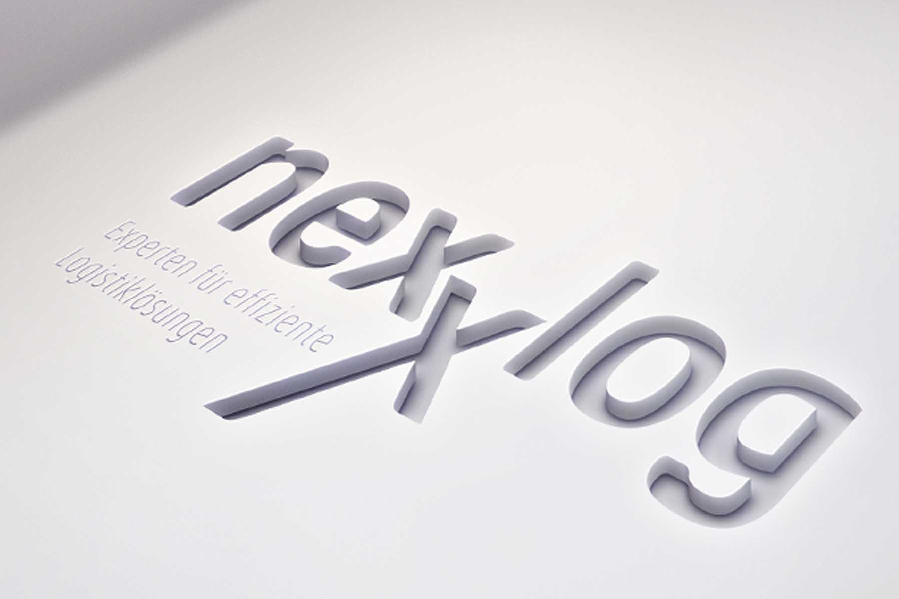 eh_referenzen_nexxlog_1 Projekt - Nexxlog