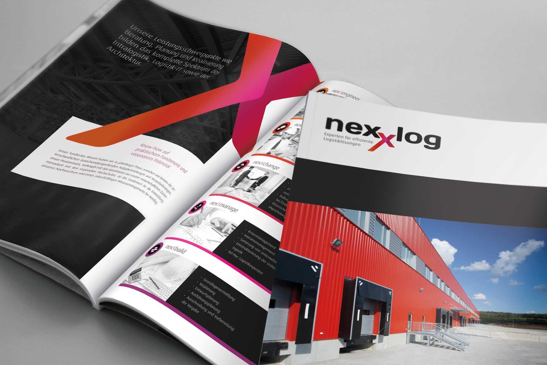 eh_referenzen_nexxlog_5 Projekt - Nexxlog