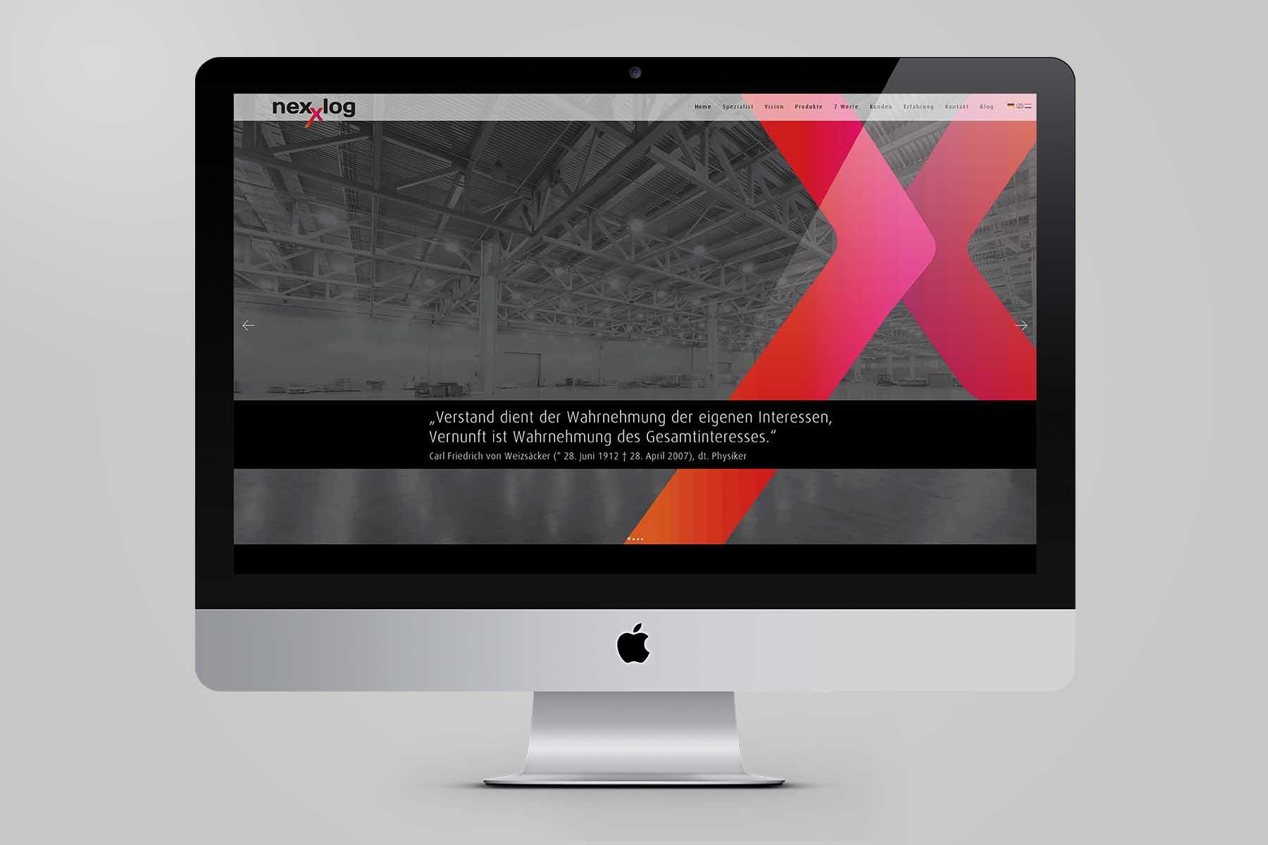 eh_referenzen_nexxlog_6 Projekt - Nexxlog
