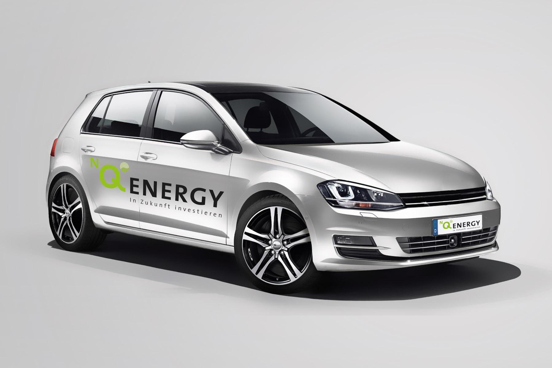 eh_referenzen_nq_3 Projekt - NQ Energy