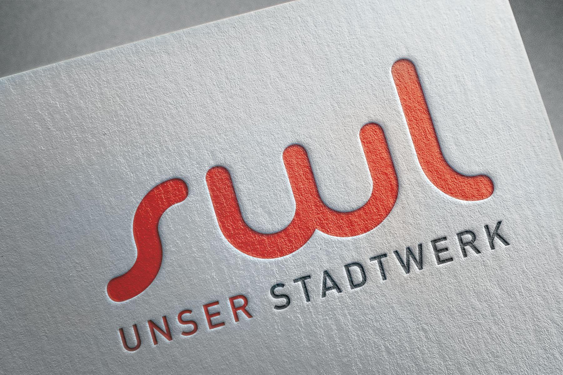 eh_referenzen_swl_1 Projekt - SWL