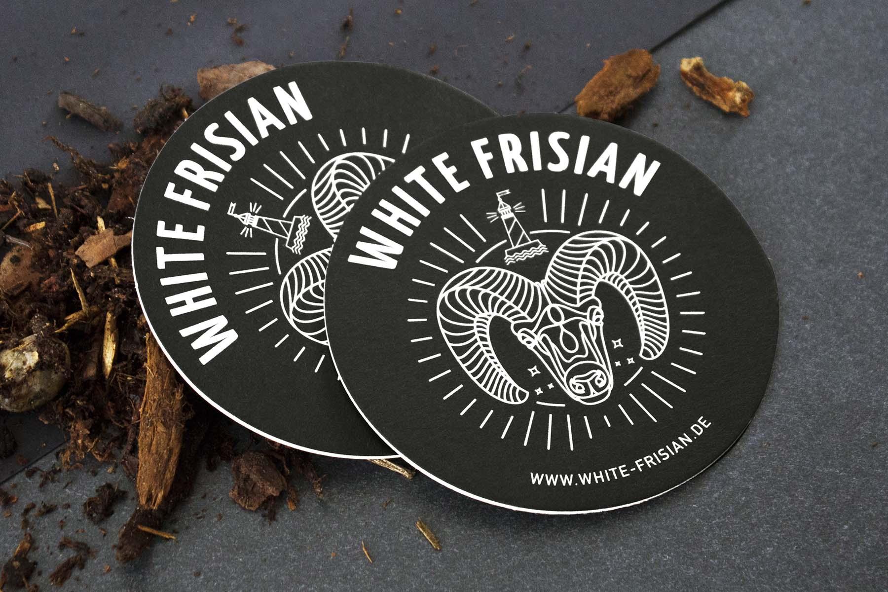 eh_referenzen_wf_3 Projekt - White Frisian