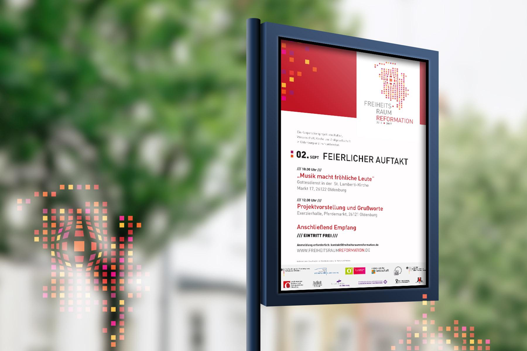 eh_referenzen_uo_titelneu Projekt - Uni Oldenburg