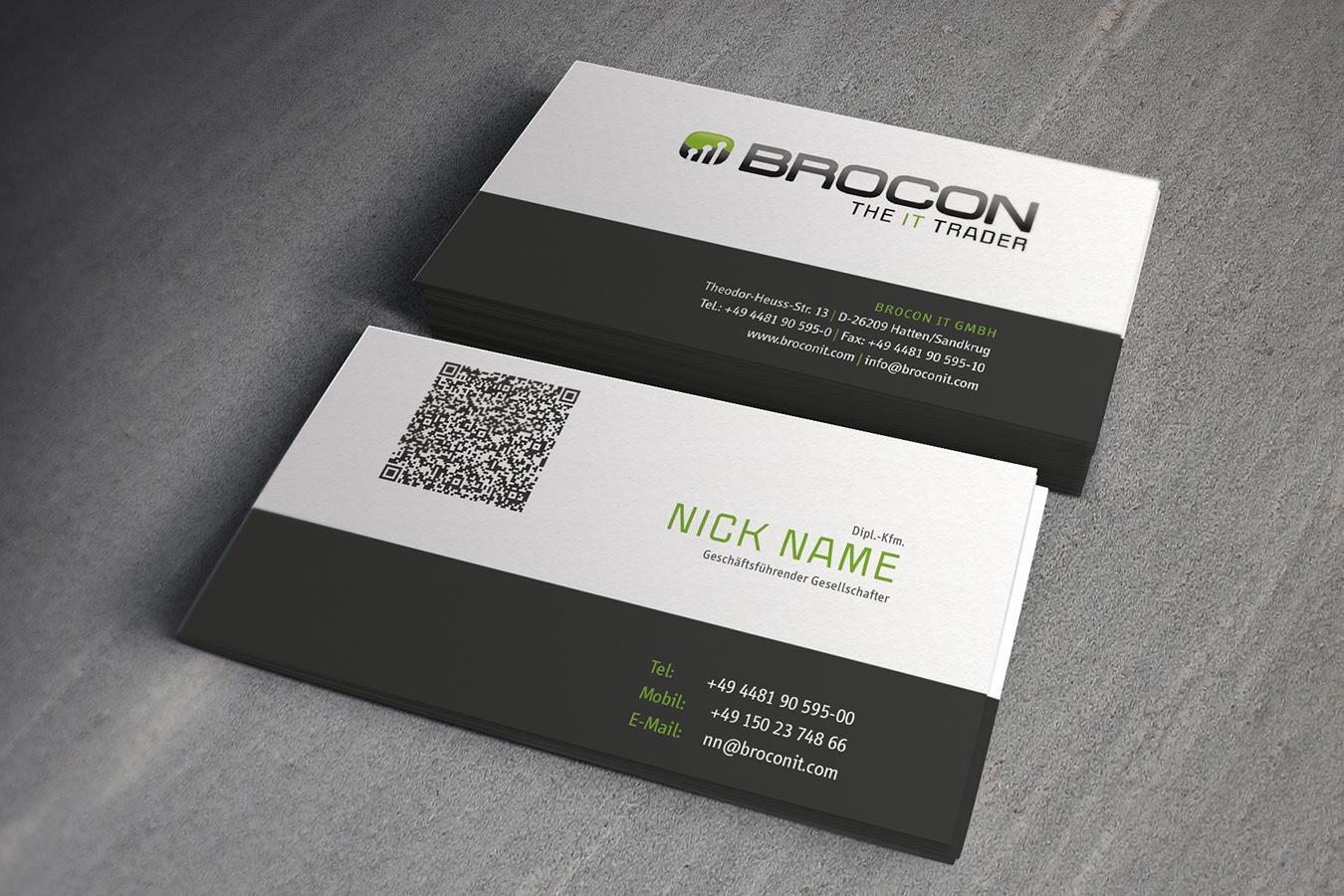 eh_referenzen_bro_3_abgendert Projekt - Brocon it