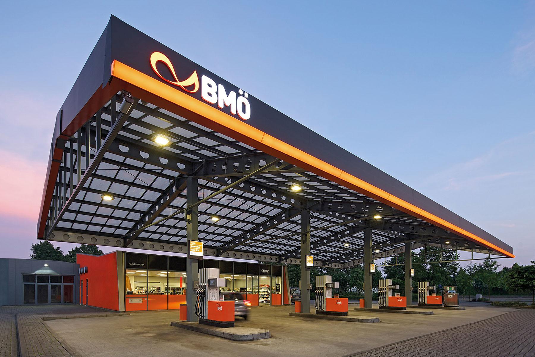 eh_referenzen_bmo_18 Projekt - BMÖ