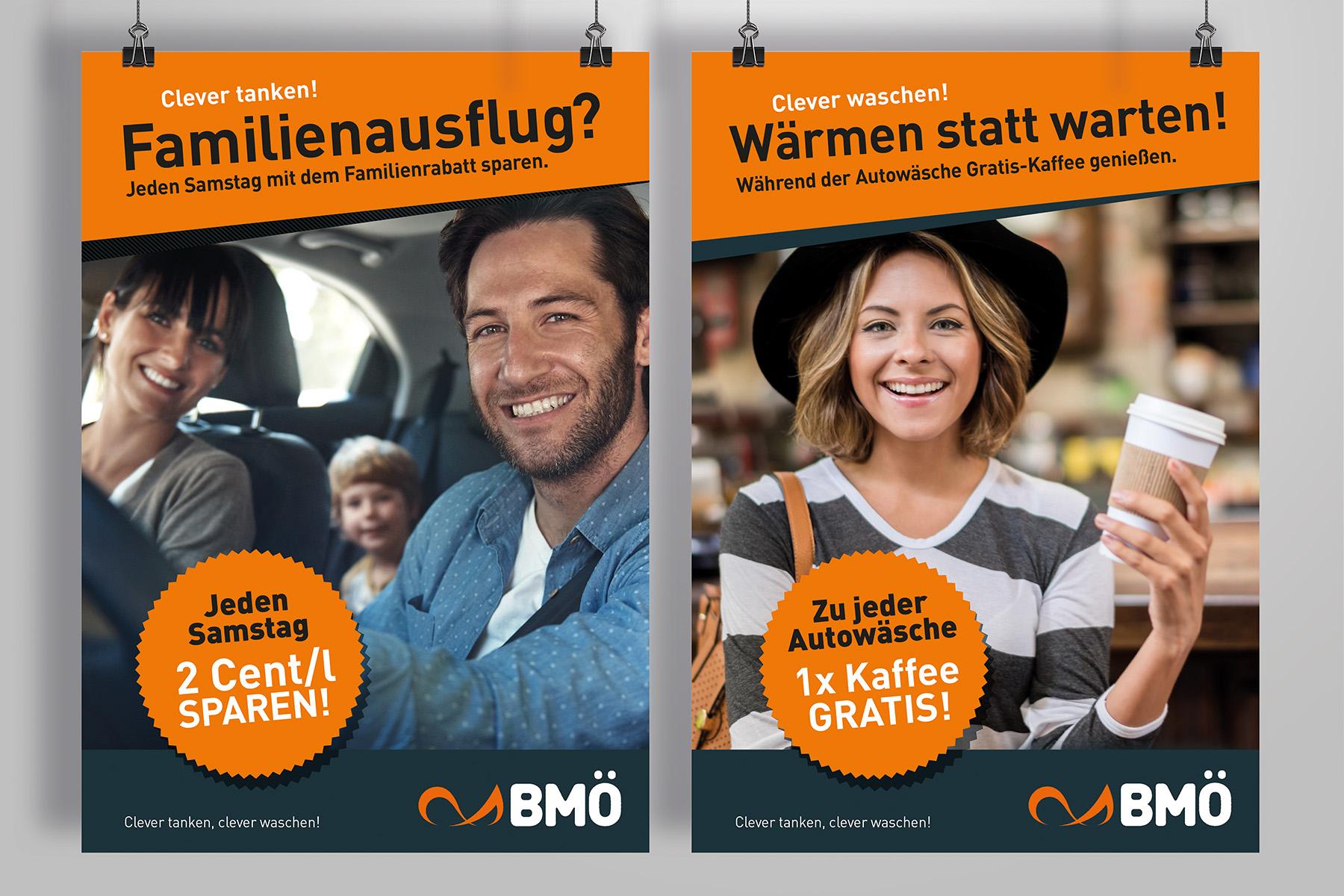 eh_referenzen_bmo_8 Projekt - BMÖ