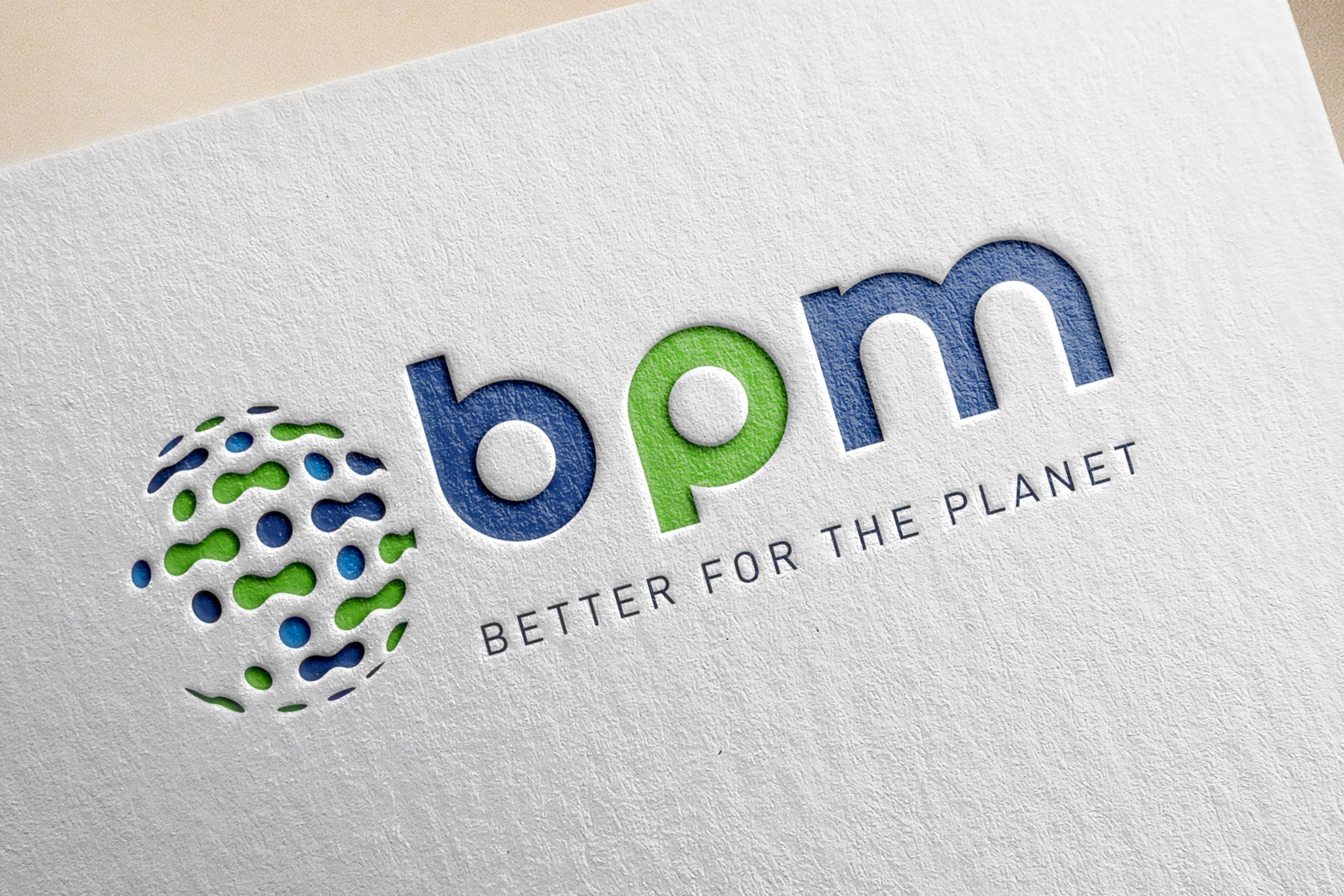 eh_referenzen_bpm_07 Projekt - BPM