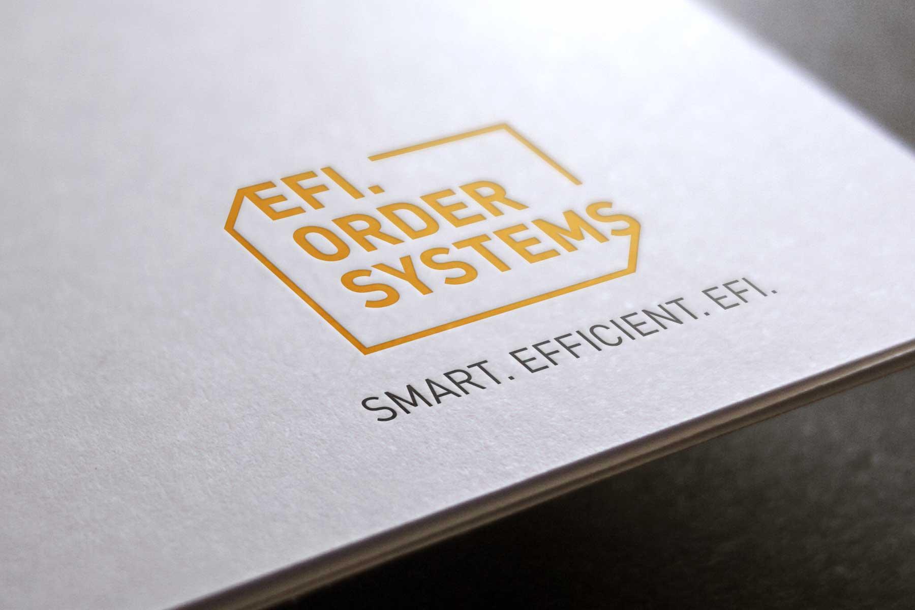 eh_referenzen_efi_7 Projekt - EFI. Order Systems