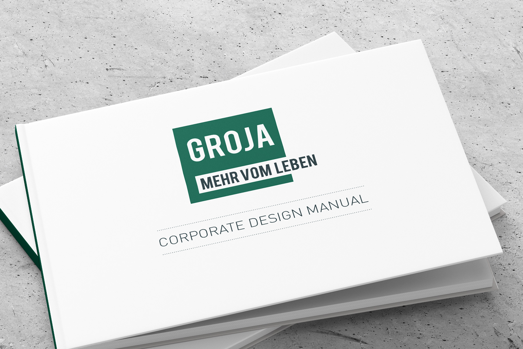 eh_referenzen_groja_2 Projekt - GroJa