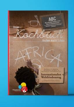 eh_engagement_africa_kochbuch_titel-nag0jbcimej8bzz9aviv5hlb2sinzelqcc89gcm1ak Engagement