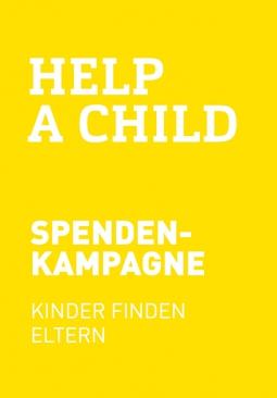 eh_engagement_help-a-child_hover1-nag0jf3vdqodmftsox5dfgn5gc04u70nouu7dggglo Engagement