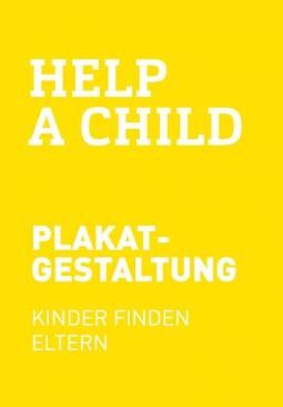 eh_engagement_help-a-child_hover6-nc4t1kd6cmyz8ijyxnz0f1weeh48ywk1s2nwnjgb9o Engagement