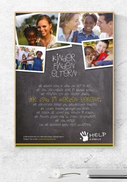 eh_engagement_help-a-child_titel-nag0jg1pkkpny1sfjfjzzyem1pvi1w4e0zhouqf2fg Engagement