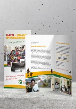 eh_engagement_help-a-child_titel-nnb3yanp9zd0f256b30ybfk3ma59t5smuw1mk146q4 Engagement