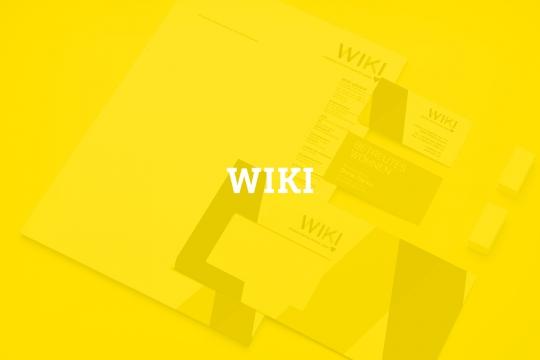 eh_referenzen_wiki_hover3-nag0mzvuv12ucuf7khq1f06avg34whxc9bwd5g81e8 Projekte